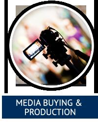 mediabuying